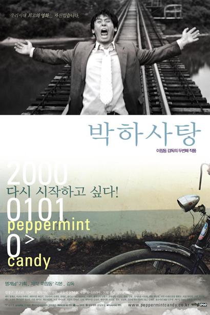 poster_01.jpg