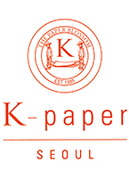 logo-kpaper