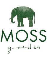 logo-mossgarden