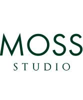 logo-mossstudio