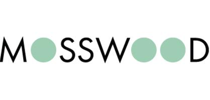 logo-mosswood